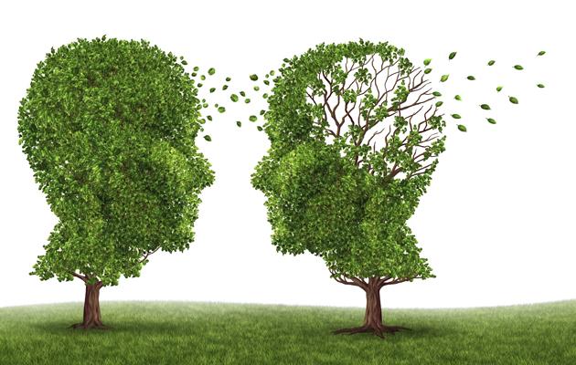 Dementia HDS-R Course Feedback Mar 2021